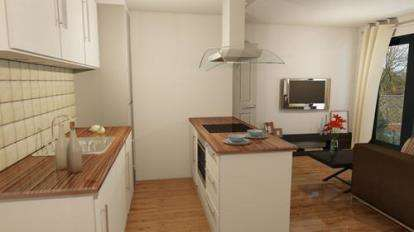 1 Bedroom Flat for sale in Waterhouse Street, Hemel Hempstead