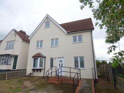 5 Bedrooms Detached House for sale in Rainham, Essex