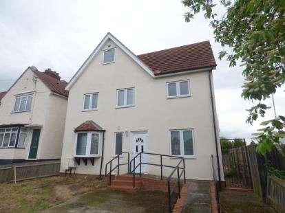 5 Bedrooms Detached House for sale in Rainham, Essex