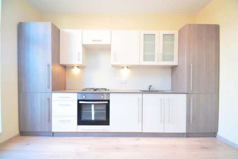 2 Bedrooms Flat for sale in Hither Green Lane Lewisham SE13