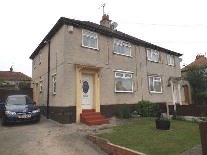 3 Bedrooms House for sale in Central Avenue, Prestatyn, Denbighshire, LL19