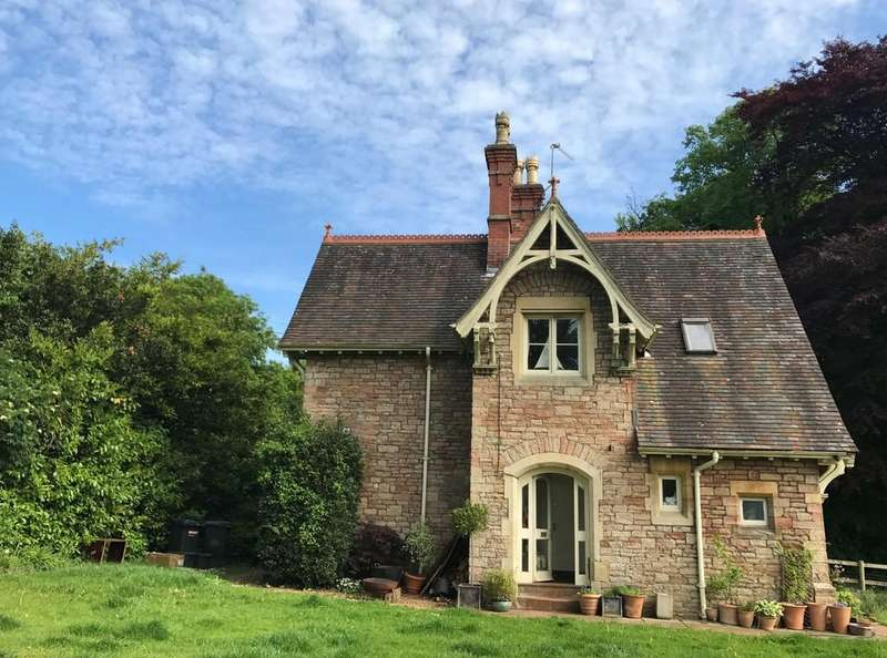 3 Bedrooms Detached House for rent in Flax Bourton Road, Failand