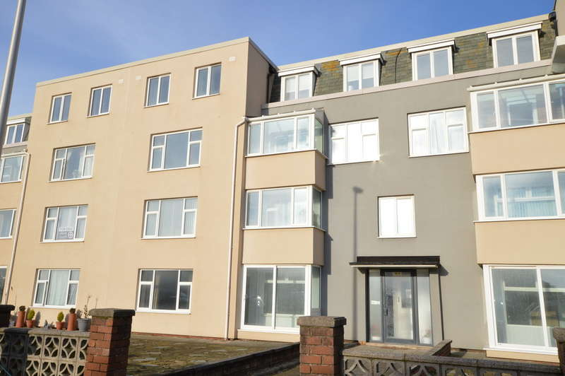 3 Bedrooms Maisonette Flat for sale in Crescent Court, Abercorn Place