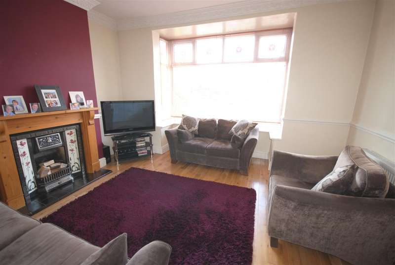 3 Bedrooms Property for sale in Kingsway, Wigan