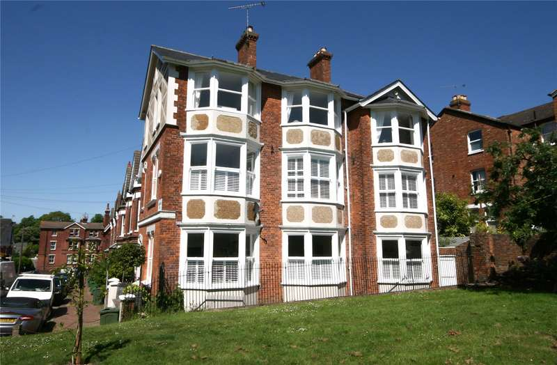5 Bedrooms House for sale in Meadow Hill Road, Tunbridge Wells