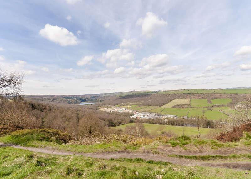 3 Bedrooms Detached Bungalow for sale in 22 The Fairway, Lodge Moor, S10 4LX