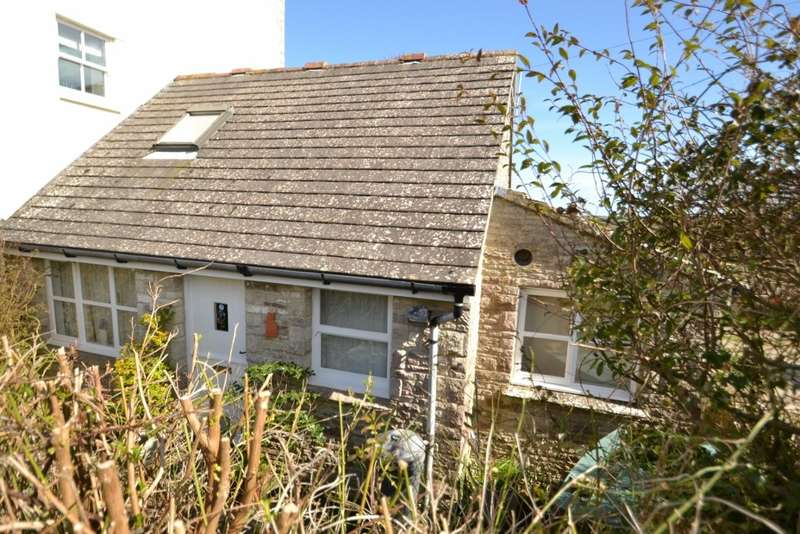 2 Bedrooms House for sale in Langton Matravers