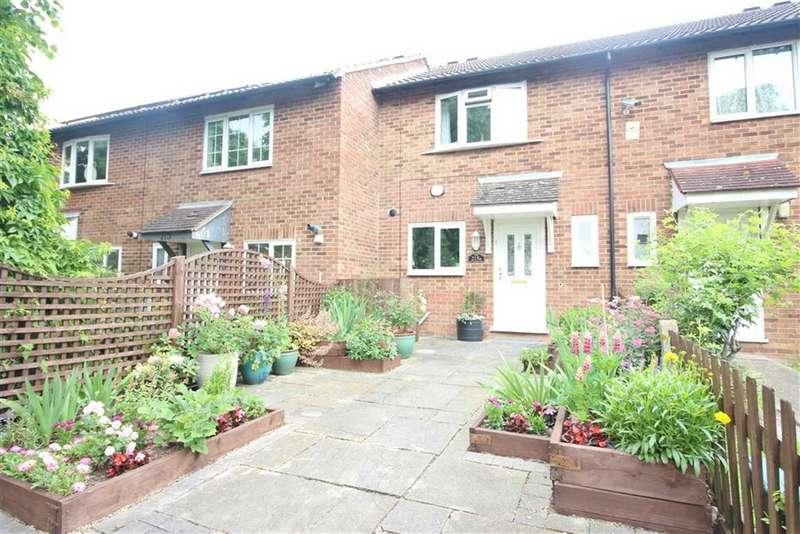 3 Bedrooms Property for sale in Worsley Bridge Road, Beckenham, BR3