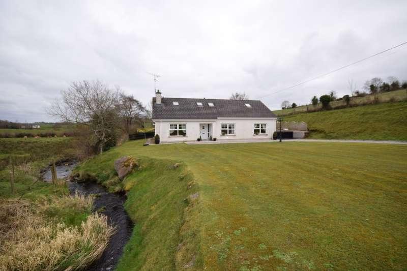 5 Bedrooms Property for sale in 306 Coa Road, Enniskillen
