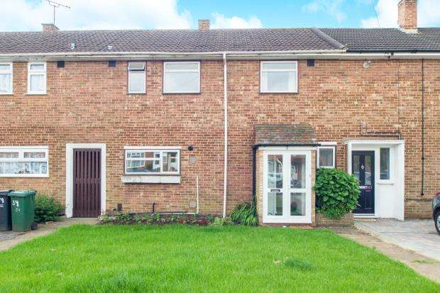 3 Bedrooms House for sale in Tadworth, Surrey
