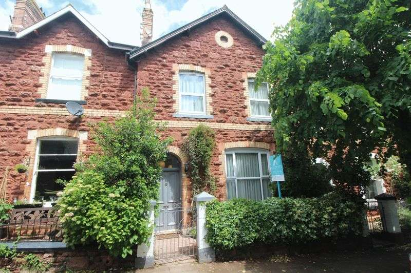 4 Bedrooms Detached House for sale in Walnut Road,