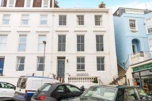 5 Bedrooms End Of Terrace House for sale in Undercliff, St. Leonards-On-Sea, East Sussex, 9 Undercliff