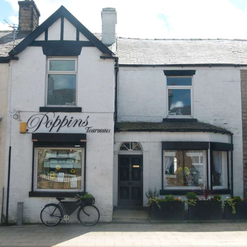 3 Bedrooms Commercial Property for sale in Lee Lane, Horwich