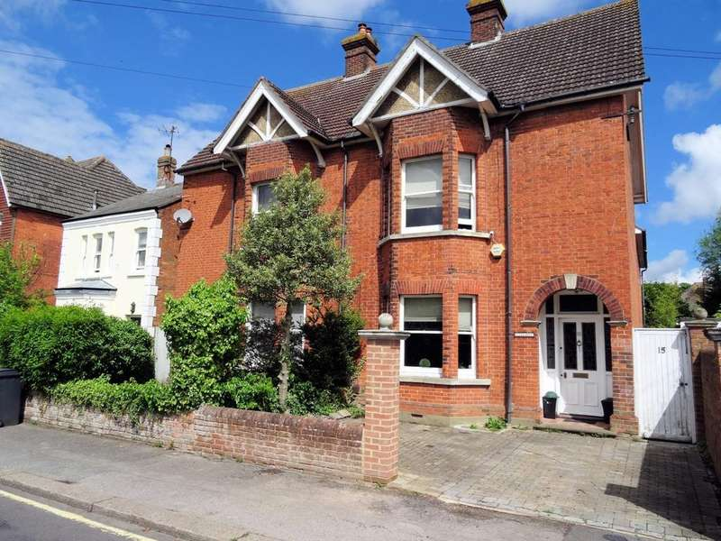 5 Bedrooms House for sale in Cromwell Road