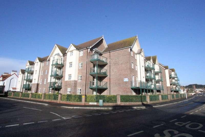 1 Bedroom Property for sale in Colin Road, Preston