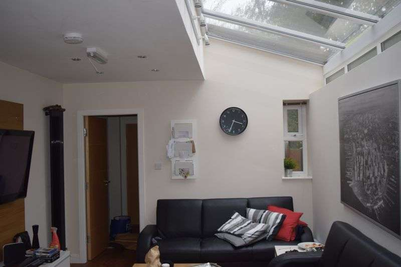 Property for rent in Luxury Student Accommodation
