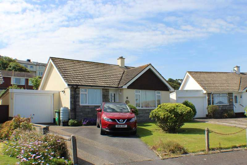 2 Bedrooms Bungalow for sale in Richmond Park, Northam