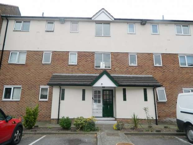 1 Bedroom Apartment Flat for sale in St. Annes Court, St. Anne Street, Liverpool, L3