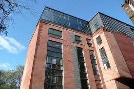 2 Bedrooms Flat for rent in Hayburn Lane, Hyndland, Glasgow