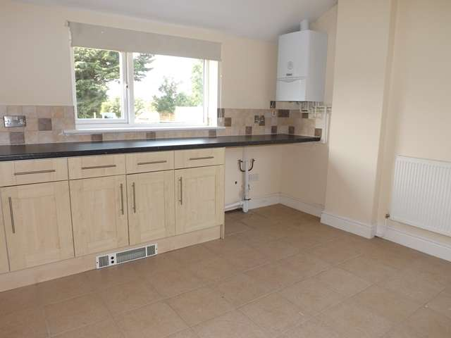 3 Bedrooms Detached House for sale in Laurels Road, Offenham