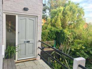 1 Bedroom Maisonette Flat for sale in Holmewood Road, Tunbridge Wells, Kent