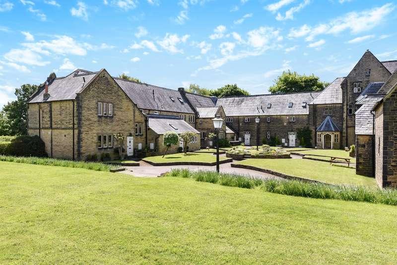 4 Bedrooms Terraced House for rent in Woodlands Drive, Rawdon, Leeds, LS19 6JZ