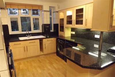 3 Bedrooms Flat for rent in EASTCLIFF