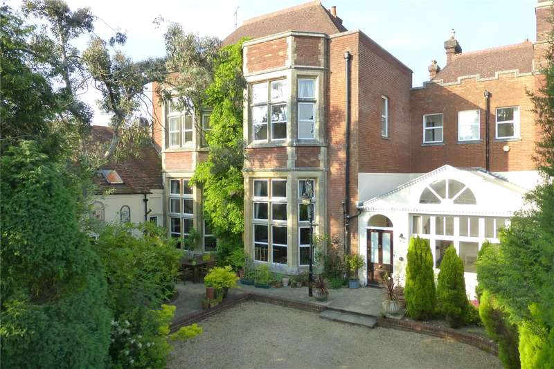 5 Bedrooms House for sale in Ockley Road, Dorking, Surrey, RH5