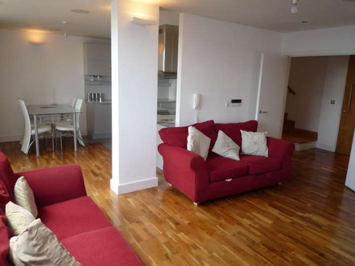 2 Bedrooms Apartment Flat for rent in The Hacienda, 11 Whitworth Street, Manchester, M1 5DB