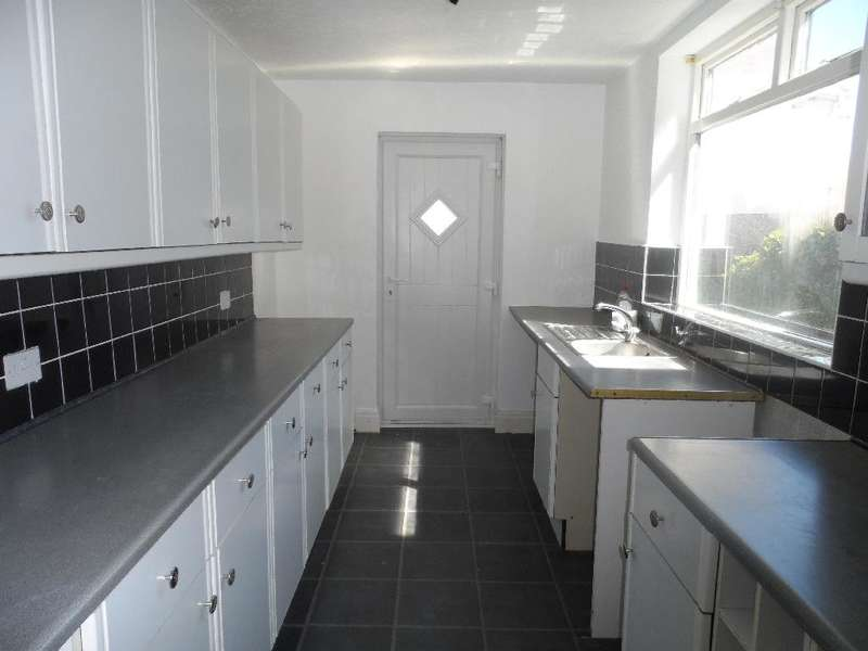 3 Bedrooms Property for sale in 329, Thornton-Cleveleys, FY5 1NG