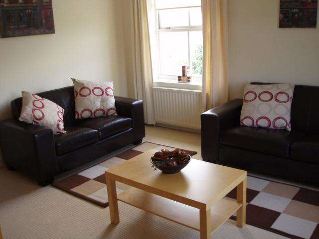 2 Bedrooms Apartment Flat for sale in Plimsoll Way, Victoria Dock, Hull, HU9 1PR