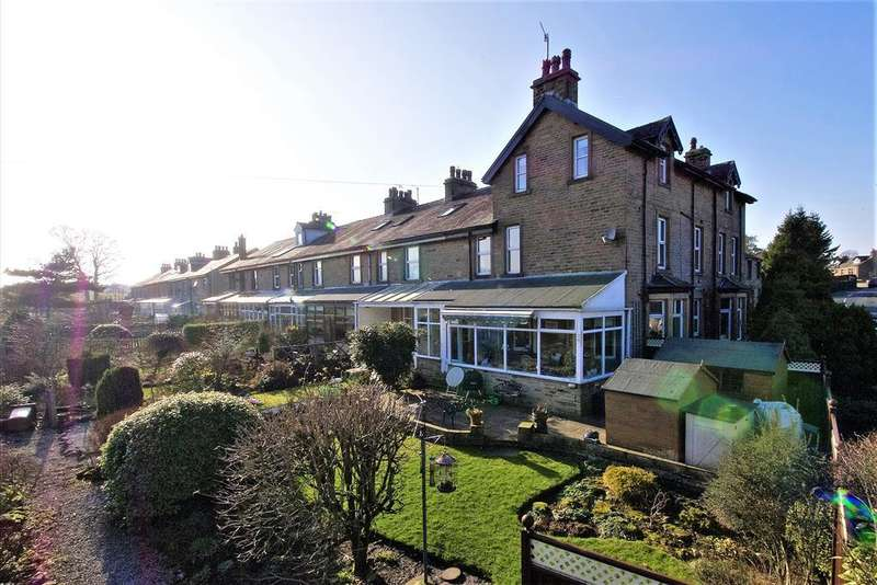 6 Bedrooms Guest House Gust House for sale in Craiglands, Threshfield. Nr Grassington