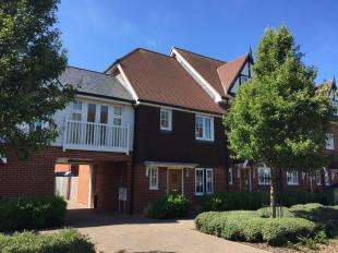 3 Bedrooms Terraced House for sale in The Boulevard, Bognor Regis
