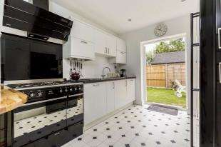 3 Bedrooms Bungalow for sale in Southview Road, Felpham, Bognor Regis, West Sussex