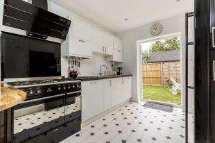 3 Bedrooms Bungalow for sale in Southview Road, Felpham, Bognor Regis, West Sussex