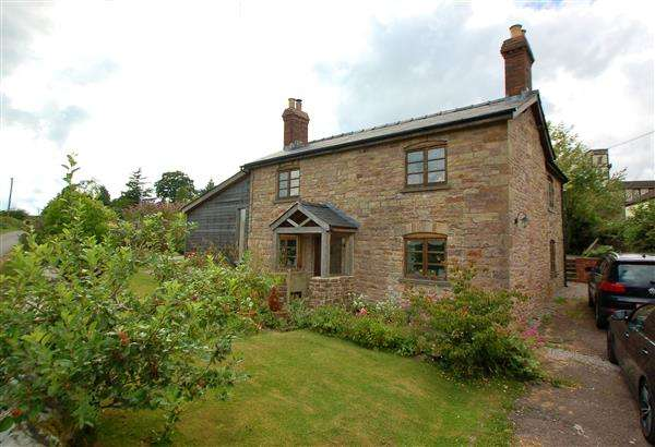 3 Bedrooms Cottage House for sale in SPRINGFIELDS, DRYBROOK
