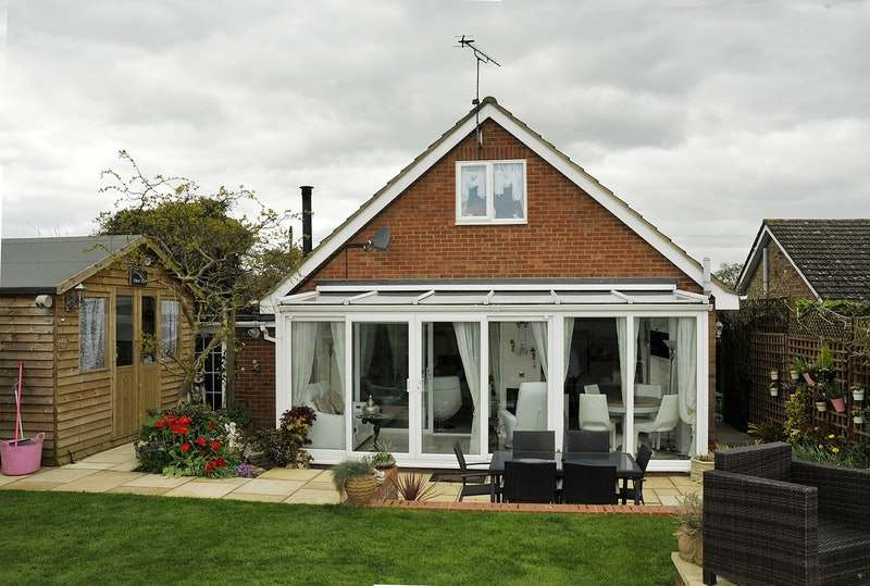 4 Bedrooms Detached House for sale in Sydenham, Oxon, Oxfordshire, OX39