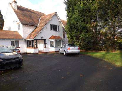 House for sale in Belle Walk, Birmingham, West Midlands