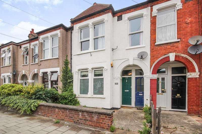 1 Bedroom Apartment Flat for sale in Blandford Road, Beckenham