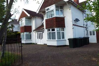 8 Bedrooms House for rent in Cannon Hill Road, Canley, CV4