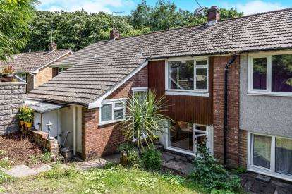 3 Bedrooms Terraced House for sale in Clearwater Way, Cardiff, Caerdydd