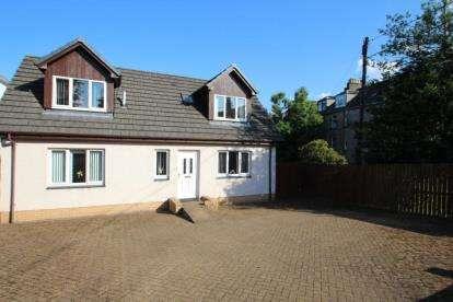 3 Bedrooms Bungalow for sale in Greenbank Mews, Greenbank Lane