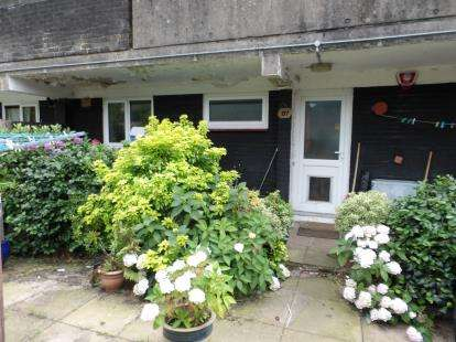 2 Bedrooms Flat for sale in Thirlmere Drive, Moseley, Birmingham, West Midlands