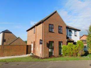 2 Bedrooms Semi Detached House for sale in Button Lane, Bearsted, Maidstone, Kent