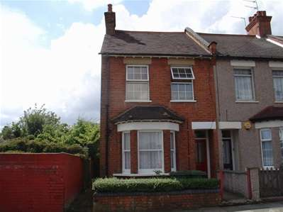 2 Bedrooms Flat for sale in Newton Road, Harrow Weald