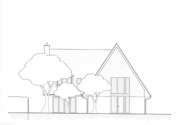 4 Bedrooms Land Commercial for sale in Berkley Road, Frome
