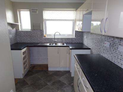 2 Bedrooms Flat for sale in Yardley Fields Road, Birmingham, West Midlands