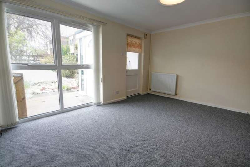 3 Bedrooms Property for sale in Northumbria Walk, West Denton, Newcastle Upon Tyne, NE5