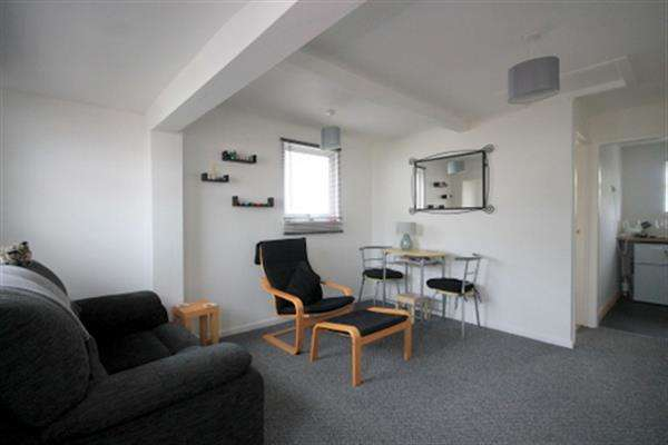 1 Bedroom Bungalow for sale in Lake Way, Jaywick