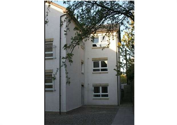 1 Bedroom Flat for sale in 13 Clockmill Lane, Edinburgh